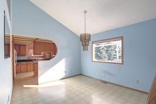 Photo 12: 29 Namaka Drive: Namaka Detached for sale : MLS®# A1142156