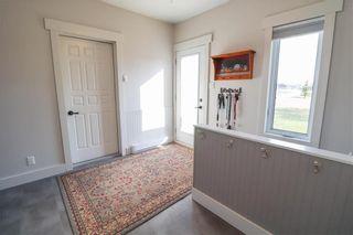 Photo 5: 813 DAWSON Road in Lorette: R05 Residential for sale : MLS®# 202109537