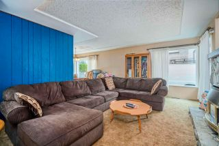 Photo 17: 27153 34 Avenue: House for sale in Langley: MLS®# R2577651