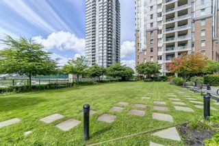 """Photo 7: 2603 1155 THE HIGH Street in Coquitlam: North Coquitlam Condo for sale in """"M1 BY CRESSEY"""" : MLS®# R2597728"""