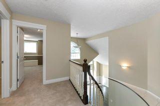 Photo 16: 259 HEAGLE Crescent in Edmonton: Zone 14 House for sale : MLS®# E4247429