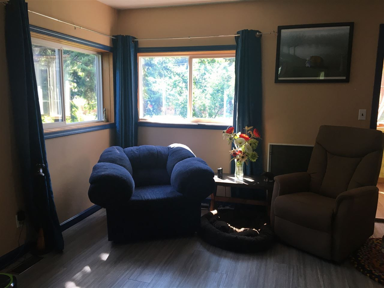 Photo 5: Photos: 230 BAKER Drive in Quesnel: Quesnel - Town House for sale (Quesnel (Zone 28))  : MLS®# R2481471