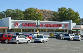 Photo 15: 209 1725 Cedar Hill Cross Rd in : SE Mt Tolmie Condo for sale (Saanich East)  : MLS®# 871211
