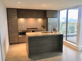 """Photo 7: 1704 1550 FERN Street in North Vancouver: Lynnmour Condo for sale in """"BEACON AT SEYLYNN VILLAGE"""" : MLS®# R2358202"""