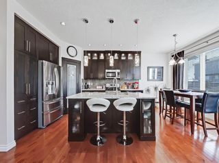 Photo 3: 148 Copperfield Common SE in Calgary: Copperfield Detached for sale : MLS®# A1079800