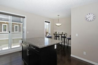 Photo 15: 105 AUBURN BAY Square SE in Calgary: Auburn Bay Row/Townhouse for sale : MLS®# C4278130