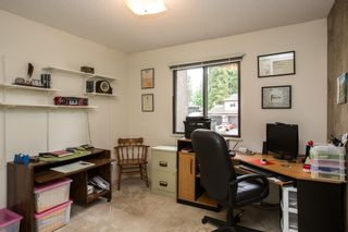 Photo 19: 2719 Daybreak Ave in Coquitlam: House for sale