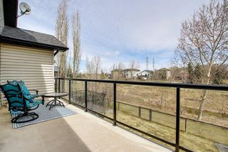 Photo 32: 213 westcreek Springs: Chestermere Detached for sale : MLS®# A1102308
