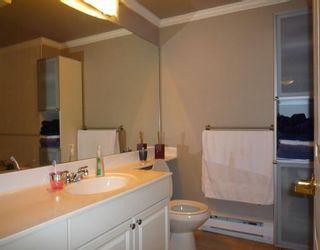 Photo 7: # 108 2288 W 12TH AV in Vancouver: Kitsilano Condo for sale (Vancouver West)  : MLS®# V751487