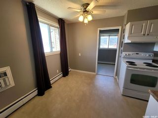 Photo 4: 108 203A Tait Place in Saskatoon: Wildwood Residential for sale : MLS®# SK856406