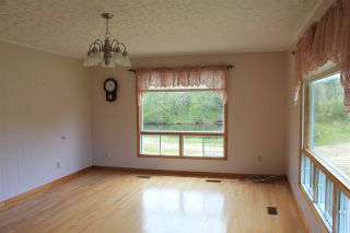 Photo 6: 4366 Sissaboo Road in South Range: 401-Digby County Residential for sale (Annapolis Valley)  : MLS®# 202009052