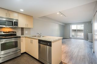 """Photo 14: 209 200 KEARY Street in New Westminster: Sapperton Condo for sale in """"The Anvil"""" : MLS®# R2595937"""