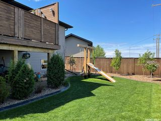 Photo 32: 292 15th Street in Battleford: Residential for sale : MLS®# SK859362