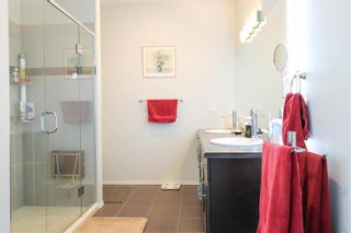Photo 12: 71 Rose Garden Crescent in Winnipeg: Bridgwater Lakes Residential for sale (1R)  : MLS®# 202101551