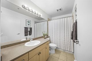 """Photo 14: 407 2891 E HASTINGS Street in Vancouver: Hastings Sunrise Condo for sale in """"Park Renfrew"""" (Vancouver East)  : MLS®# R2517995"""