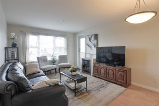 "Photo 9: 604 415 E COLUMBIA Street in New Westminster: Sapperton Condo for sale in ""SAN MARINO"" : MLS®# R2561646"