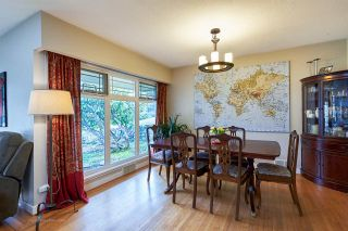 """Photo 5: 105 COLLEGE Court in New Westminster: Queens Park House for sale in """"Queens Park"""" : MLS®# R2039051"""