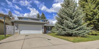 Main Photo: 319 Parkland Way SE in Calgary: Parkland Detached for sale : MLS®# A1102560