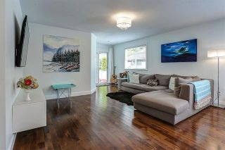 Photo 19: Coquitlam: Condo for sale : MLS®# R2082507