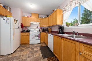 Photo 5: 2644 Merville Rd in : CV Merville Black Creek House for sale (Comox Valley)  : MLS®# 877520