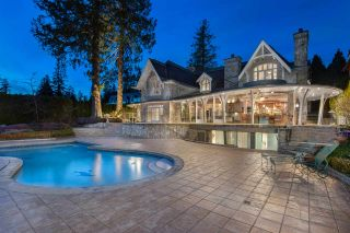 """Photo 33: 13778 MARINE Drive: White Rock House for sale in """"WHITE ROCK"""" (South Surrey White Rock)  : MLS®# R2568482"""