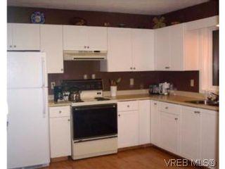 Photo 3:  in SOOKE: Sk Sooke Vill Core House for sale (Sooke)  : MLS®# 493526