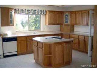 Photo 4: 5000 Bonanza Pl in VICTORIA: SE Cordova Bay House for sale (Saanich East)  : MLS®# 304616
