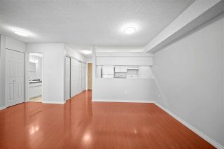"""Photo 12: 101 1040 E BROADWAY in Vancouver: Mount Pleasant VE Condo for sale in """"Mariner Mews"""" (Vancouver East)  : MLS®# R2618555"""