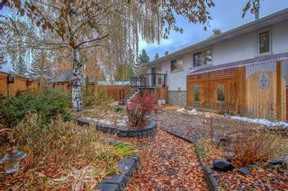Photo 43: 3727 Underhill Place NW in Calgary: University Heights Detached for sale : MLS®# A1045664