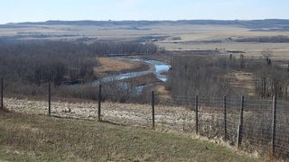 Photo 17: SW 36-20-3W5: Rural Foothills County Residential Land for sale : MLS®# A1101413