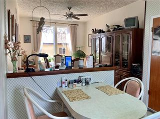 Photo 8: 403 1st Street Northwest in Dauphin: Northwest Residential for sale (R30 - Dauphin and Area)  : MLS®# 202111064