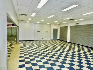 Photo 11: 730 Industrial Road: Shelburne Property for lease : MLS®# X5190751