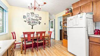 Photo 16: 31 WARWICK Road in Edmonton: Zone 27 House Half Duplex for sale : MLS®# E4259252