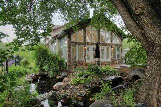 Photo 5: 8709 102 Avenue in Edmonton: Zone 13 House for sale : MLS®# E4176986