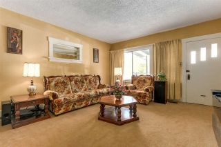 Photo 7: 4209 PRINCE ALBERT Street in Vancouver: Fraser VE House for sale (Vancouver East)  : MLS®# R2260875