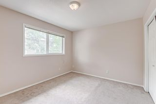 Photo 28: 6633 Pinecliff Grove NE in Calgary: Pineridge Row/Townhouse for sale : MLS®# A1128920
