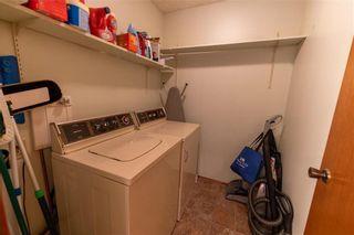 Photo 28: 34 Foxmeadow Drive in Winnipeg: Linden Woods Residential for sale (1M)  : MLS®# 202112315