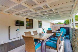 Photo 19: House for sale : 2 bedrooms : 752 N Cuyamaca Street in El Cajon