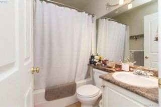 Photo 10: 794 Harrier Way in VICTORIA: La Bear Mountain House for sale (Langford)  : MLS®# 824639