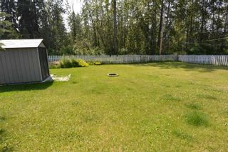 Photo 18: 3567 Second Avenue Smithers - For Sale