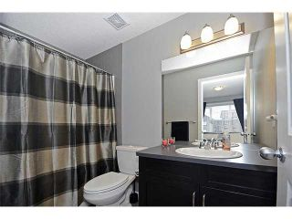 Photo 13: 567 EVANSTON Drive NW in : Evanston Residential Detached Single Family for sale (Calgary)  : MLS®# C3597045