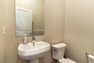 Photo 17: 48 Carringvue Link NW in Calgary: Carrington Semi Detached for sale : MLS®# A1111078