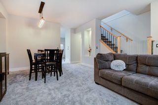Photo 6: 23639 DEWDNEY TRUNK Road in Maple Ridge: Cottonwood MR House for sale : MLS®# R2540047