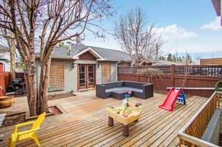 Photo 31: 1920 49 Avenue SW in Calgary: Altadore Detached for sale : MLS®# A1097783