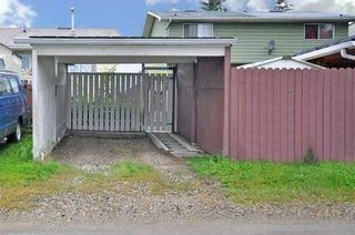 Photo 18: 7846 20A Street SE in CALGARY: Ogden Lynnwd Millcan Residential Attached for sale (Calgary)  : MLS®# C3556539