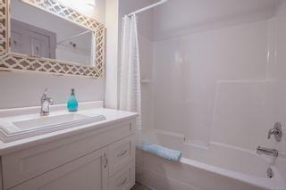 Photo 27: 1338 Pacific Rim Hwy in : PA Tofino House for sale (Port Alberni)  : MLS®# 872655