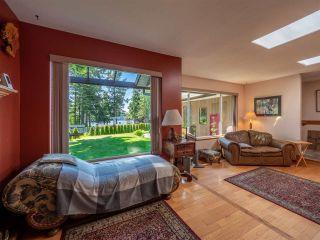 Photo 9: 5400 DERBY Road in Sechelt: Sechelt District House for sale (Sunshine Coast)  : MLS®# R2454409