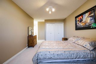 Photo 29: 109 52319 RGE RD 231: Rural Strathcona County House for sale : MLS®# E4239148