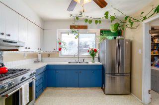 Photo 15: 12214 40 Street in Edmonton: Zone 23 House for sale : MLS®# E4227472