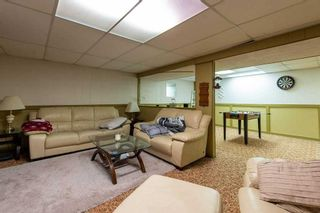 Photo 22: 5 Kipling Place Place in Barrie: Letitia Heights House (Bungalow) for sale : MLS®# S5126060